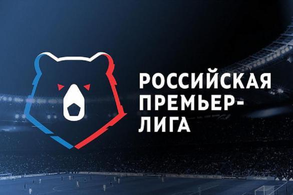 РПЛ представила четыре варианта возобновления чемпионата после пандемии