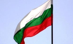 Болгария заплатит России 620 млн евро за отказ из-за ЕС строить АЭС
