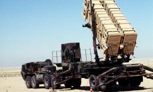США могут установить системы ПРО в Ираке
