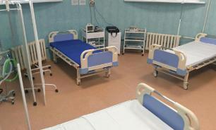 В Заполярье за сутки от коронавируса излечились пять человек