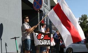 Эксперт: Польша формирует в Белоруссии прозападную оппозицию