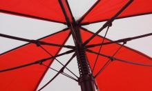 Академик РАЕН: слишком красивый зонтик может стать громоотводом