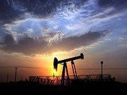 Охотники за нефтью Мексики из США