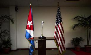 Фидель Кастро знает, что США – это волк в овечьей шкуре – эксперт