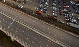 В Госдуме обсудили, откуда брать деньги на ремонт дорог