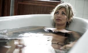 Врачи предупреждают о вреде долгого принятия горячих ванн