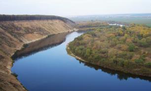 Ученые нашли на берегу Дона древнейшую керамику в Восточной Европе