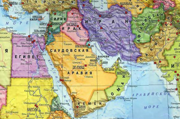 Глава МИД РФ: север Афганистана может стать новым плацдармом для ИГ*