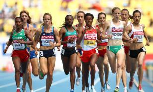 Кризис российской легкой атлетики: последствия дела Лысенко
