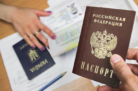 Лариса Шеслер: враги не дадут Москве изменить политику в отношении ЛДНР