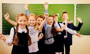 Российских младшеклассников обеспечат бесплатным горячим питанием