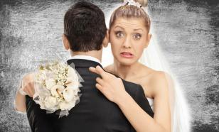 Религиозные деятели хотят запретить жениться по любви