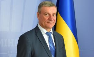 "Украинский министр задумался о сборке Boeing на ""Антонове"""