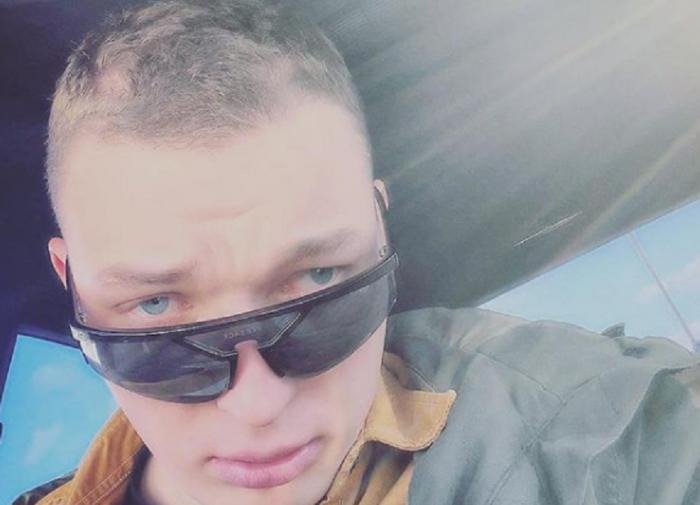 Жертва ДТП с участием Эдварда Била пришла в сознание после комы