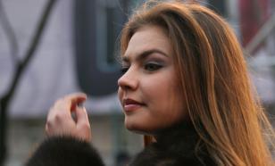 Кабаева возмутилась резкими словами Утяшевой о российских гимнастках