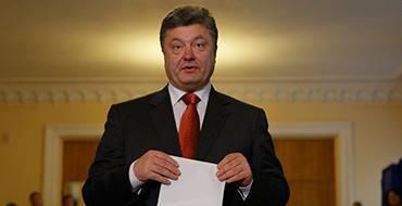 Владимир Корнилов: Порошенко будет грызться с Яценюком