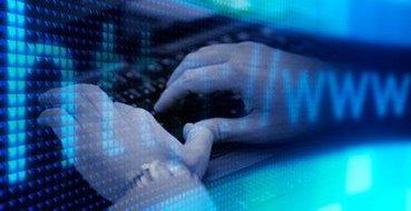 Россия создаст госсегмент интернета