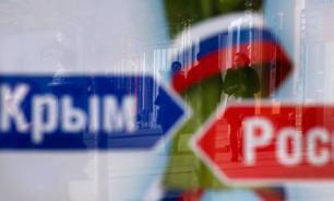 Жители Крыма просят власти отказаться от электроэнергии из Украины