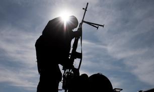 Даниил БЕЗСОНОВ: украинские СМИ с опережением сообщают о провокациях хунты