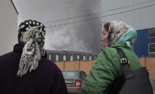 В Чечне 200 человек заразились COVID-19