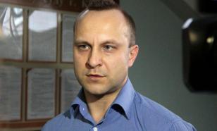 Пацев объяснил, почему отказ РУСАДА от жалобы на CAS - верное решение