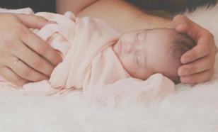 Архимандрит Александр (Глоба): Суррогатное материнство — страшный грех