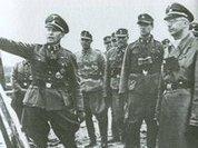 Эстония подняла СС на небывалую высоту