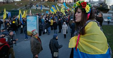 Foreign Affairs: Украинской диаспоре следует унять антироссийские настроения