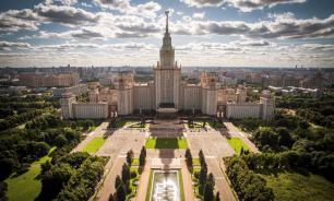 Восемь российских вузов вошли в топ-100 Шанхайского предметного рейтинга