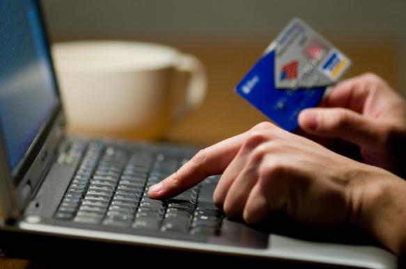 Полиция Испании задержала 25 человек за интернет-мошенничество
