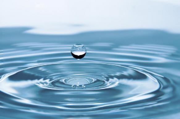 Могут ли люди остаться без воды из-за изменений климата?