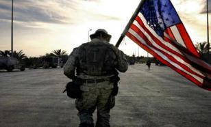 Почти половина американского контингента уйдёт из Ирака в сентябре
