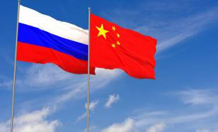Экономист: для экспорта в Китай переговоры идут отдельно о каждом товаре