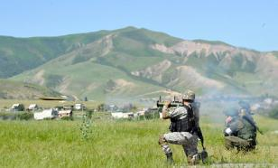 Почему русские уезжают из Киргизии?