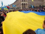 """""""Комитет спасения Украины"""" организует """"взятие Киева""""? – Прямой эфир Pravda.Ru"""
