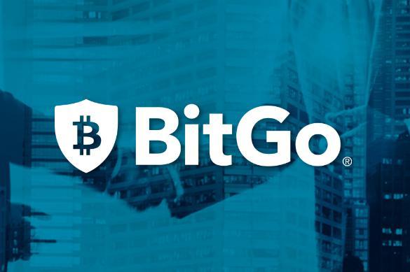 Криптовалютный сервис для компаний BitGo покупает депозитарий Kingdom Trust
