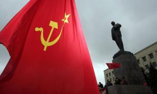 """В Югре """"клуб любителей СССР"""" удерживал в плену мужчину"""