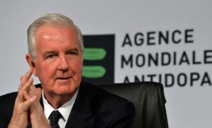 Санкции WADA: что думают об этом российские спортсмены