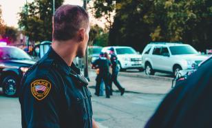 В США полицейские убили ещё одного афроамериканца