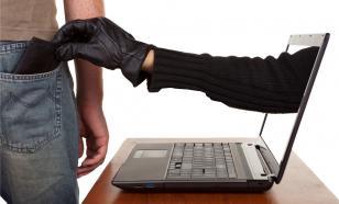 В МВД сообщили о самом популярном способе мошенничества