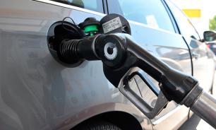 Это не шутки: В России выросли акцизы на бензин и солярку