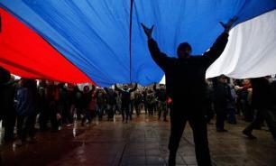 Рейтинг страхов: Россияне рассказали, чего боятся больше всего