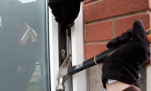 Как обезопасить свою квартиру от кражи