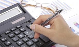 Малый бизнес просит не повышать налоги — КоммерсантЪ