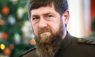 Кадыров прокомментировал сообщения СМИ о ликвидации аль-Багдади