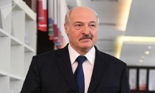 Лукашенко избрал парламент под изменение Конституции