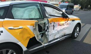 Агрегатор такси заплатил рекордную сумму за смерть пассажира