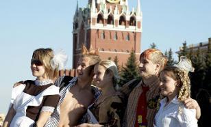В Подмосковье установили дату начала каникул