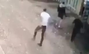 В Анапе мужчина застрелил своих соседей за слишком громкую музыку