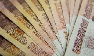 Новые правила: одолжил 10 тыс. рублей - пиши договор!